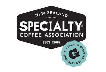 Einhorn green mountain coffee roasters image 3